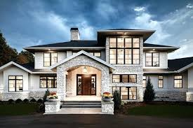 modern home architecture sketches.  Modern Modern Home Architecture And Sketches  And Modern Home Architecture Sketches