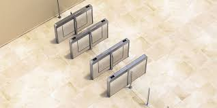 Glass Barrier Loading Chart Dormakaba Middle East Africa Smart Access Solutions
