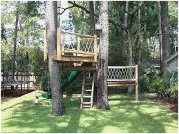 simple tree house plans. Beautiful Plans File239624440033 Basic Tree House Ideas Lovely Simple Treehouse Designs  For Kids To Plans