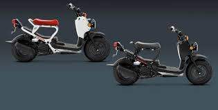 2018 honda warranty. delighful warranty the 2018 honda ruckus will have main competition in mad dog from ice bear  with base price just under 2000 and ssr rowdy a bigger engine but  inside honda warranty e
