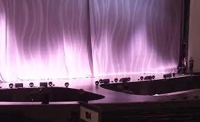 Zappos Theater Seating Chart Gwen Stefani Zappos Theater Zappos Theater At Planet Hollywood Seating