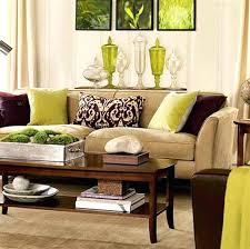 living room ideas brown sofa brown sofas in living rooms cool living room ideas brown sofa