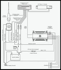 exciting stereo amplifier wiring diagram gallery wiring amplifier wiring diagram at Car Stereo Amp Wiring Diagram