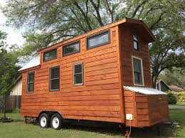 Small Picture 10 Tiny Houses For Sale In Texas You Can Buy Now Tiny House Listings