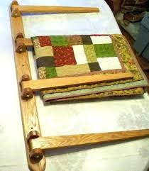 wall mount quilt rack wall quilt rack hanging quilt rack free wall mounted quilt rack plans