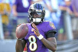 Ravens: ESPN analyst says the NFL might ...