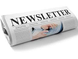 News Letters Eurocean Newsletters