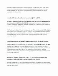 New Word Timeline Template Mac Keynote Roadmap Template With Swot