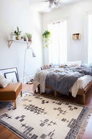 Best Kleine Schlafzimmer Schön Einrichten Contemporary