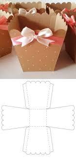 Коробки: лучшие изображения (29) | Коробочки, <b>Подарочные</b> ...