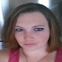 "60+ ""Wendi"" profiles   LinkedIn"
