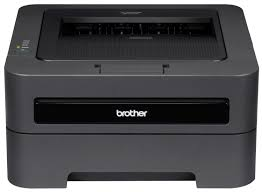 Color Laser Printer Small Business L L