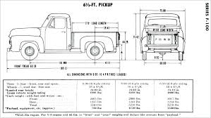 Truck Bed Dimensions 2020 Upcoming Car Release