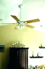 vaulted ceiling fan mount angled mounts hunter mounting kit ceili