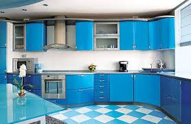 Small Picture Modular kitchen design and wardrobe designs Bangalore Modspace