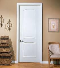 Custom Size Interior Doors • Interior Doors Design