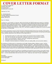 What To Write On Cover Letter For Job Good Example Job Application Cover Letter Granitestateartsmarket 14