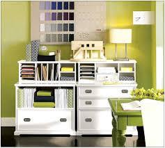 decorative home office. Office Room Improvement With Decorative File Cabinets Homesfeed Within Create Home