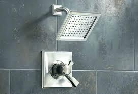 delta bath shower faucets home depot delta bathroom faucets bathroom shower handles bathroom shower hardware amusing delta shower faucets delta delta bath