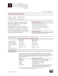 Ppg Alk 200 Color Chart Alk 200 English Color And Supply