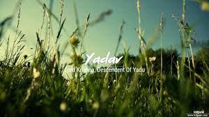 Yadav 3D Name Wallpaper for Mobile ...