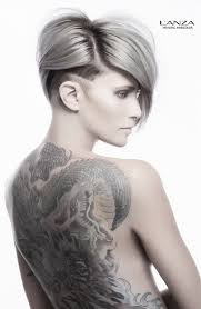 Hairstyle Short Hair 2016 50 hairstyles for short hair for spring and summer 2016 hair 4553 by stevesalt.us