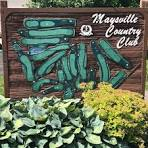 Maysville Country Club - Maysville, KY - Home | Facebook