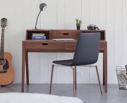 Abroma Desk Abroma Desk Abroma Desk Abroma Desk. Scandinavian Home Office  Desk