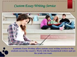 the best online essay writing service professional essay writing services 2