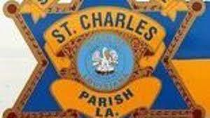 St. Charles Parish crime report, May 7 | Crime/Police | nola.com