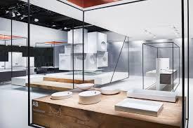 Exhibition Design Blog Alape Exhibition Design Retail Design Showroom Design