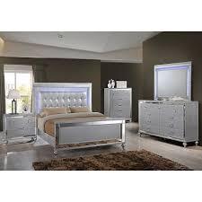Nebraska Furniture Mart Bedroom Sets - Buyloxitane.com