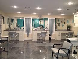 Best 25+ Small beauty salon ideas ideas on Pinterest   Small salon, Beauty  salon reception ideas and Small hair salon