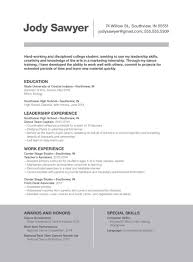 100 Actor Resume Example Psychologist Resume Samples