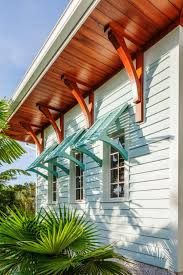 Luxury Hawaii House Plans Kit Homes Architecture Caribbean Jamaica ...