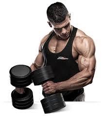 musclepro