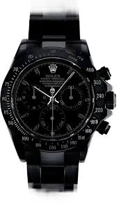 17 best images about trending watches for men men s luxurious men watch one day for the hubby curated by mondouomo