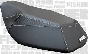 axys seat cover