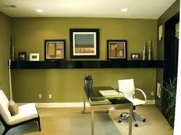 wall color for office. Best Color For Office Walls Executive Colors Paint Page . Wall T