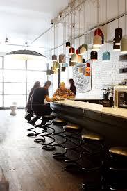 Controversy In Toronto Parts Labour Restaurant Club