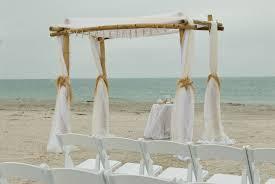 ortiz wedding set up march 10 2016 003