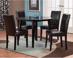 Kitchen Furniture Edmonton Round Kitchen Tables Edmonton Best Kitchen Ideas 2017