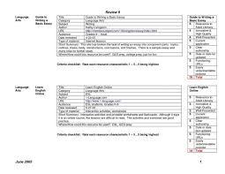 Ged Math Problems Worksheets Word Free | Newgomemphis