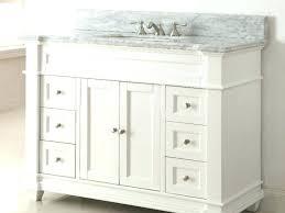 36 wide bathroom vanity bathroom vanity inch depth vanities inches deep wide small x bathroom vanity inch depth vanities inches deep wide small x 36 inch