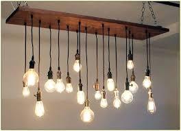 light bulbs chandeliers classy of hanging bulb chandelier for light bulbs chandeliers inspirations 9 light bulbs chandeliers