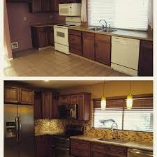 kitchen and bath long island ny. after; long-island-ny-before-and-after-kitchen-01 kitchen and bath long island ny