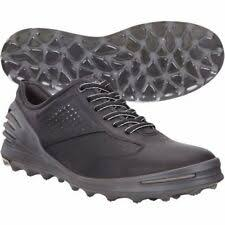Туфли <b>ECCO</b> обувь для гольфа для мужчин - огромный выбор по ...