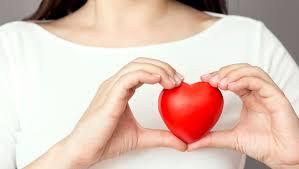 17 Tips om Snel Je Hoge Cholesterol te Verlagen Zonder