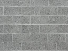 concrete block wall keywords suggestions keyword images interior design internships interior design