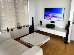 Living Room Tv Set Exquisite Design Living Room Setups Pretty Living Room Tv Setups